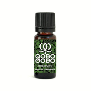 Rosemary 10ml bottle
